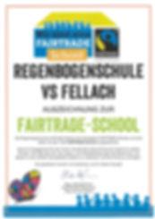 Urkunde_Fairtrade_School.jpg