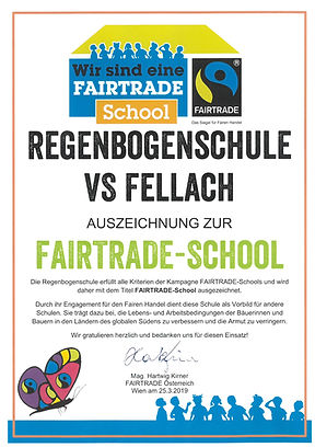 Urkunde_Fairtrade_School.jpg