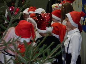 Weihnachtsfeier_14.jpg