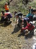 Wasserschule_Outdoor1.jpg