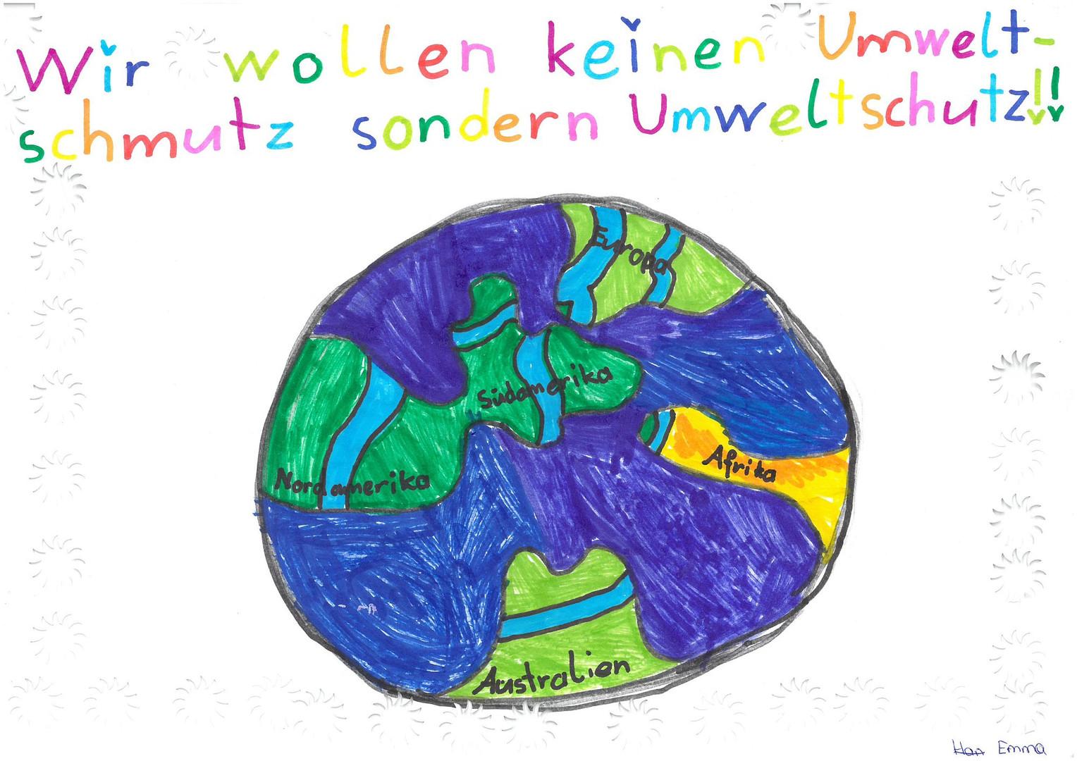 Umweltschutz1.jpg