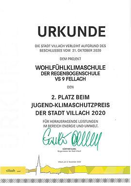 Urkunde_Klimaschutzpreis.jpg