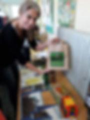 Lebensmittel_sind_kostbar_Jänner2019_2.j