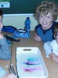 Wasserschule4.jpg
