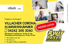 Kummernummer_Villach_Nov_2020.png