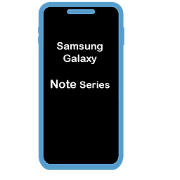 Samsung Galaxy Note Series.png