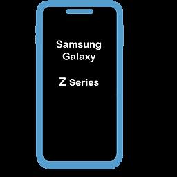 Samsung Galaxy Z Series.png