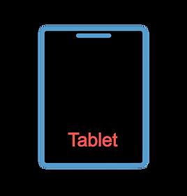Tablet%20mobiele%20smartphone%20gsm%20ce