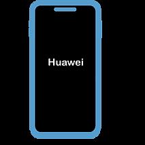 Huawei Serie.png