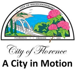 city_of_florence_logo_1