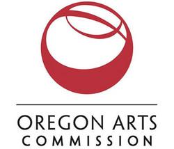 Oregon-Arts-Commission_edited