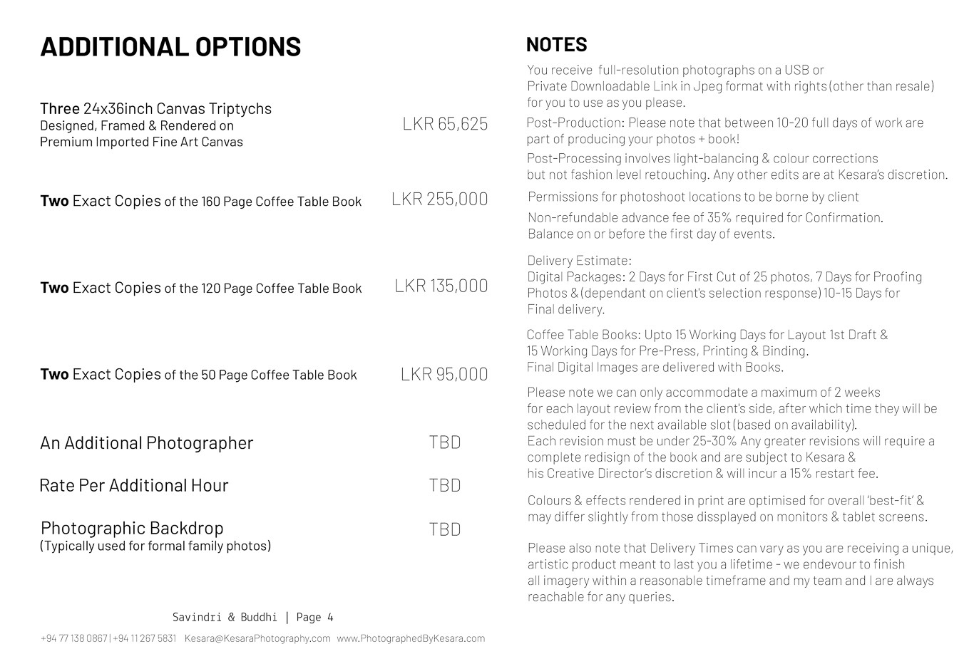 5.1 ADD OPTIONS & NOTES.jpg