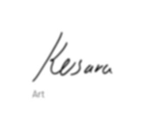 Kesara Art Sampler.png