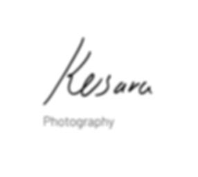 Kesara Photography Sampler.png