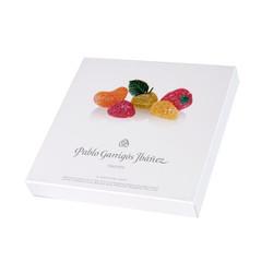 fruites-8-variedades-250-g
