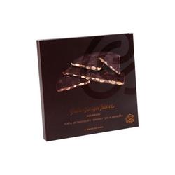 torta-turron-de-chocolate-fondant-con-al