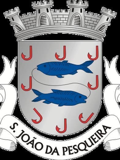 Autocolante Vinil - embª 24 - São João da Pesqueira