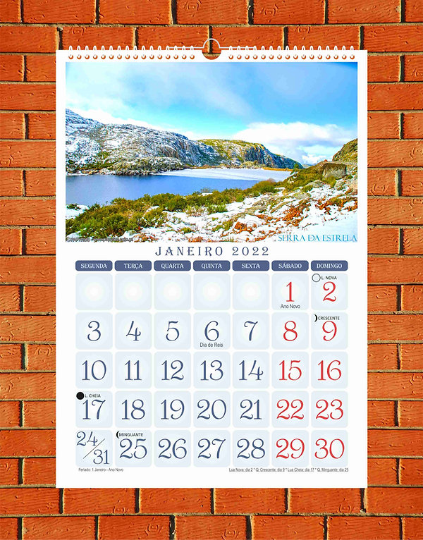 Calendario parede espiral.jpg