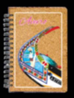 caderno espiral Aveiro 1 amosta web.png