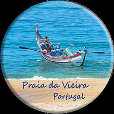 Íman P. Vieira 6 - embª 12