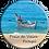 Thumbnail: Íman P. Vieira 6 - embª 12