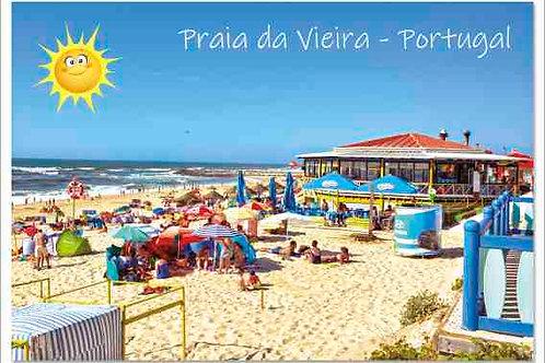 P. Vieira 5
