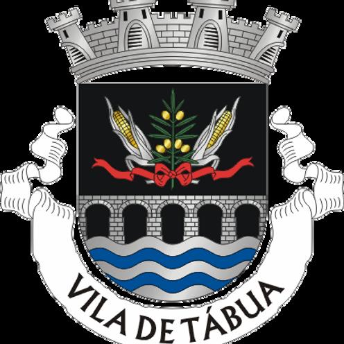 Autocolante Vinil - embª 24 - Tábua