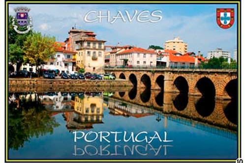 Chaves 10