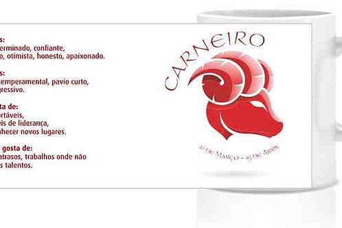 Caneca Carneiro