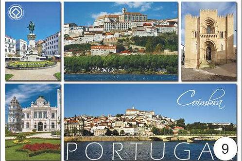 Coimbra 9