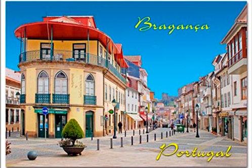 Bragança 9