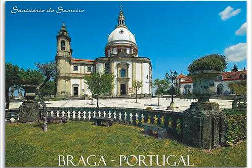 Braga 6 - embalagem 50