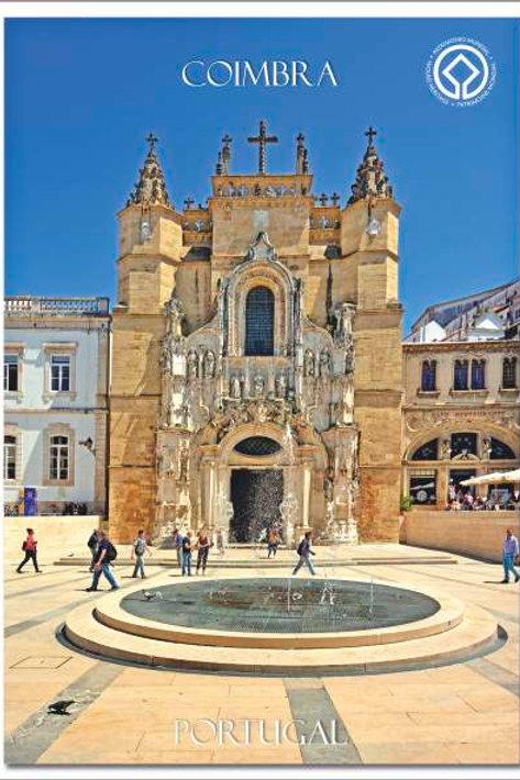 Coimbra 23