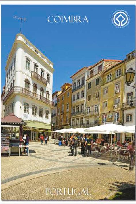 Coimbra 19