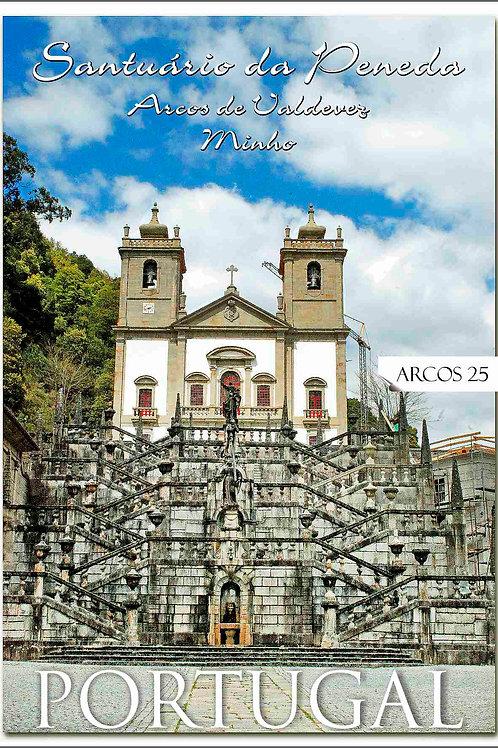 Arcos de Valdevez 25