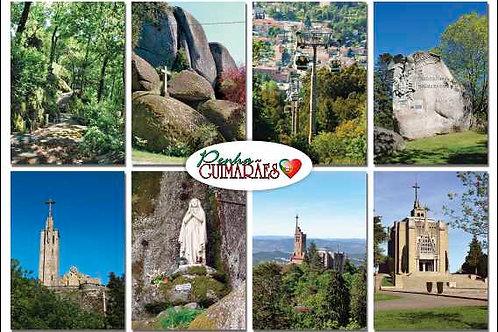 Guimarães 6