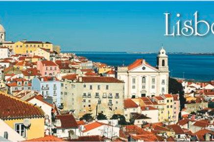 Íman 4575  Lisboa - embª 48