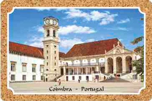Coimbra cortiça 2