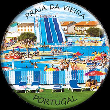 Íman P. Vieira 4 - embª 12