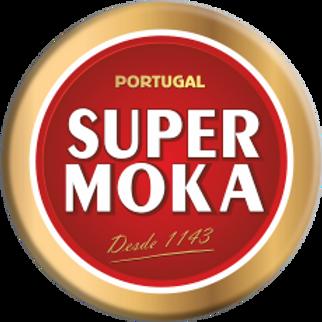 íman 58mm | Portugal 4 | embª 12