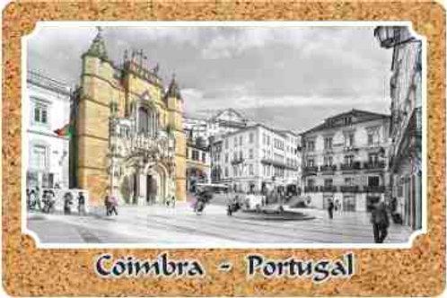 Coimbra cortiça 3