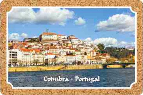 Coimbra cortiça 1