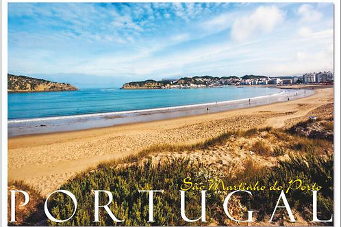 S. M. Porto 4