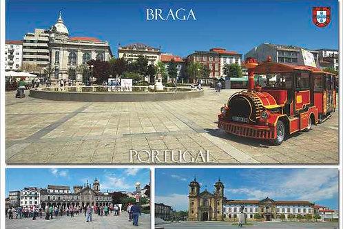Braga 1 - embalagem 50