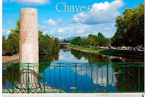 Chaves 6
