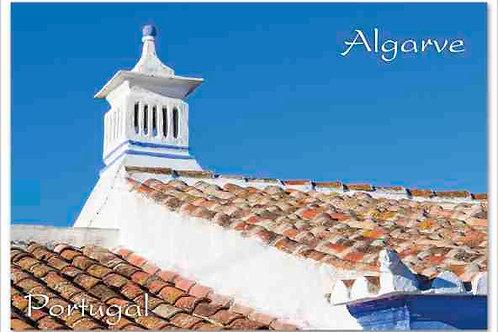 Algarve 11