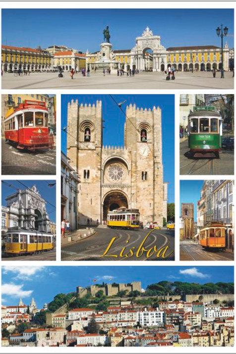 Lisboa 4