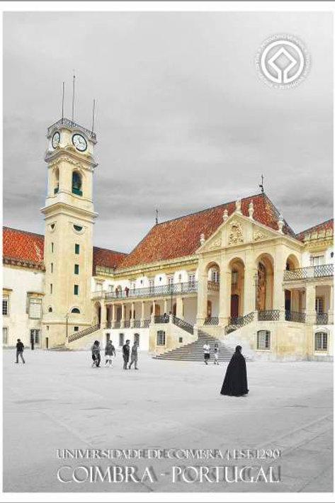 Coimbra 24