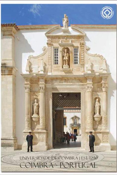 Coimbra 17