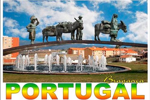 Bragança 5